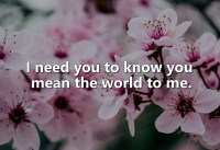 Love Quotes For Him Best Love Quotes I