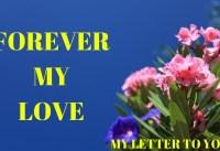 ROMANTIC LOVE QUOTES ROMANTIC LOVE QUOTES FOR HIM