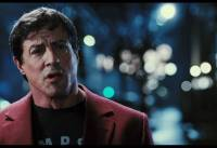 Movie Quotes That Could Change Your Life Inspirational Movie
