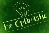 Inspirational Quotes Helen Keller on Optimism and Achievement