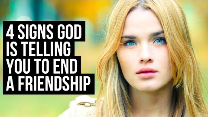 Friendship Beyond Religion Quotes