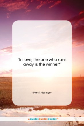 Love Quotes At Quotesquotesquotescom Page 3 Of 41