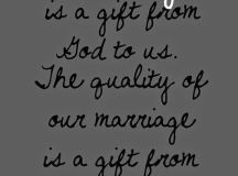 Stunning Quotes For Wedding Speeches Images - Styles ...