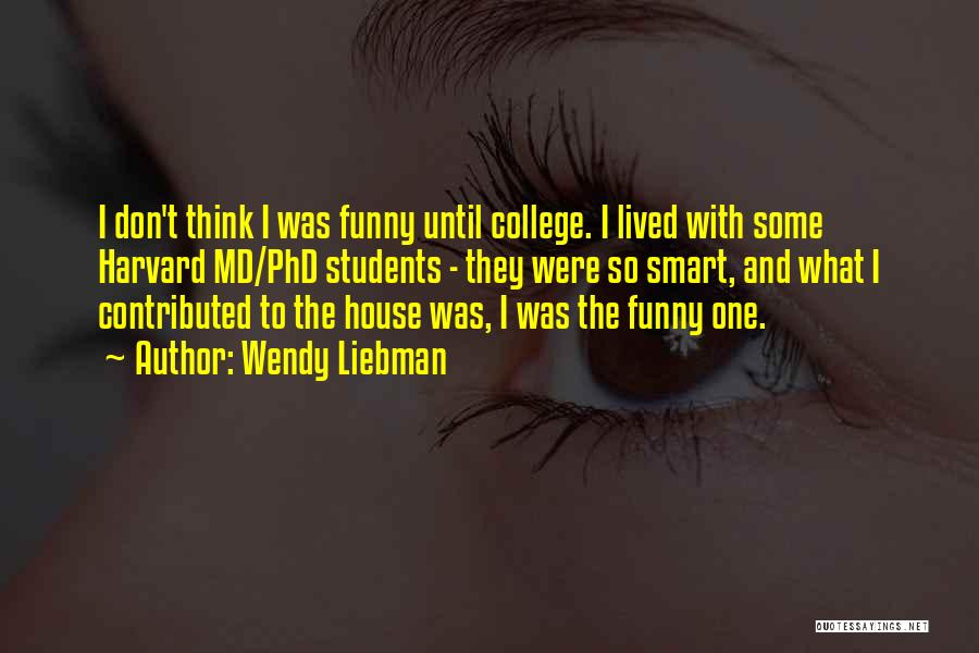 Top 71 Quotes Sayings About College Funny