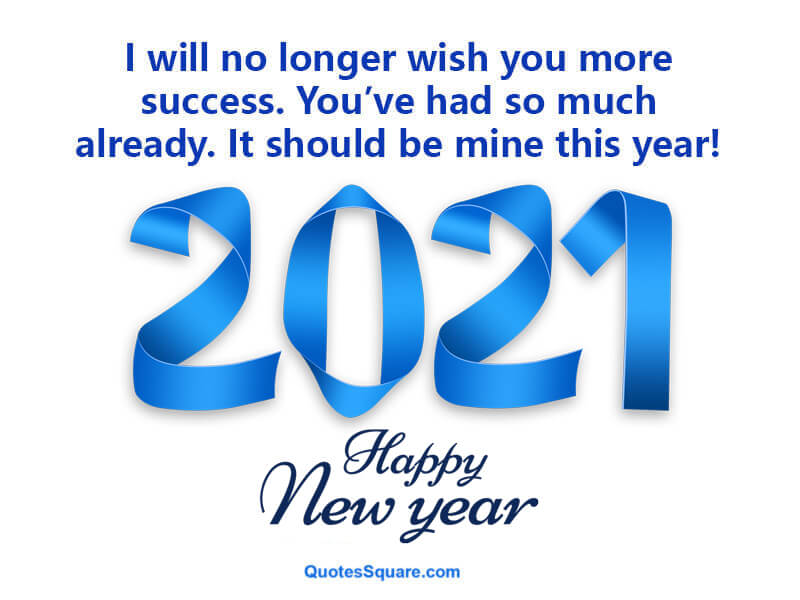 40 Most Funny Happy New Year 2022 Images And Memes