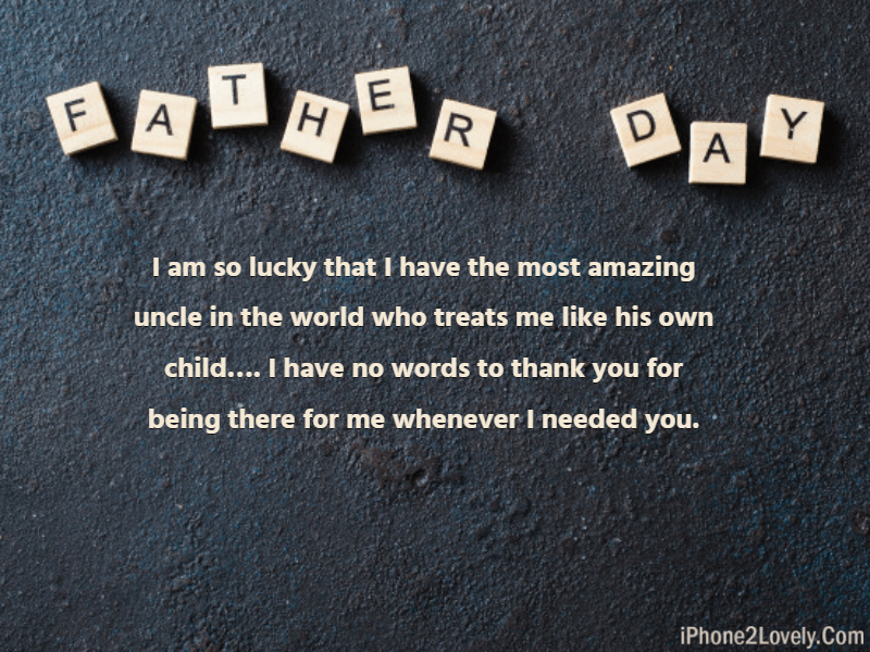 fathers day messages greetings