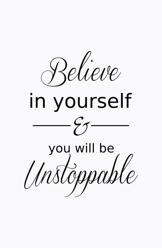 Motivational Quotes : Top 50 Inspiring Quotes When You