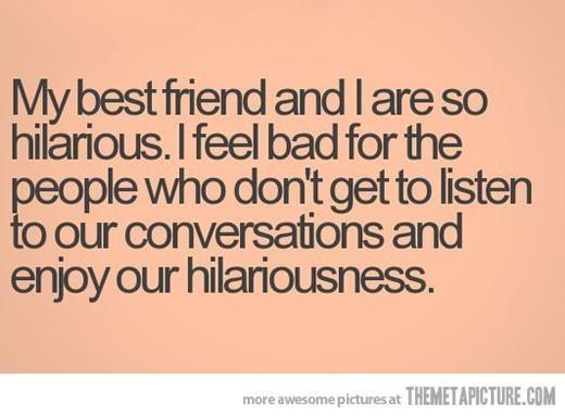 friendship quotes best friendship