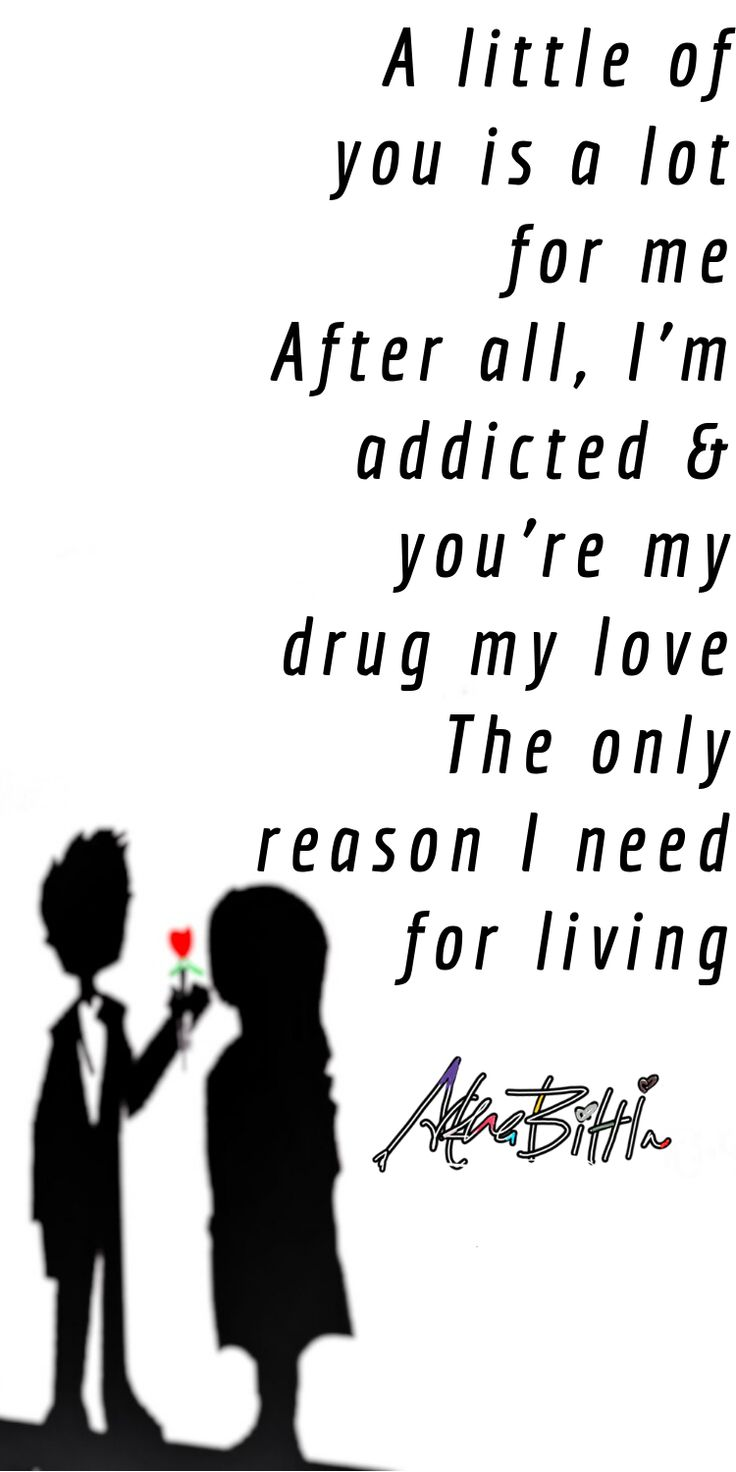 Addicted To You Quotes : addicted, quotes, Addiction, Quotes, Collection