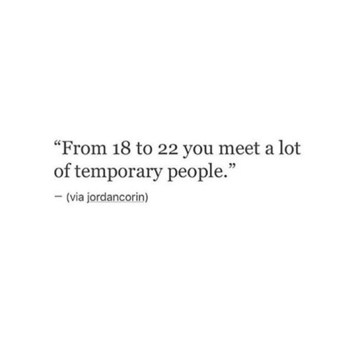 Life Quote - via Tumblr Quotes - QuotesViral.net | Your ...