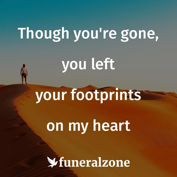 Nice Inspirational Quotes About Loss Grief And Bereavement After The Quotesviral Net Your Number One Source For Daily Quotes