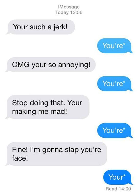 Most Funny Quotes Top 40 Most Funniest Text Ever
