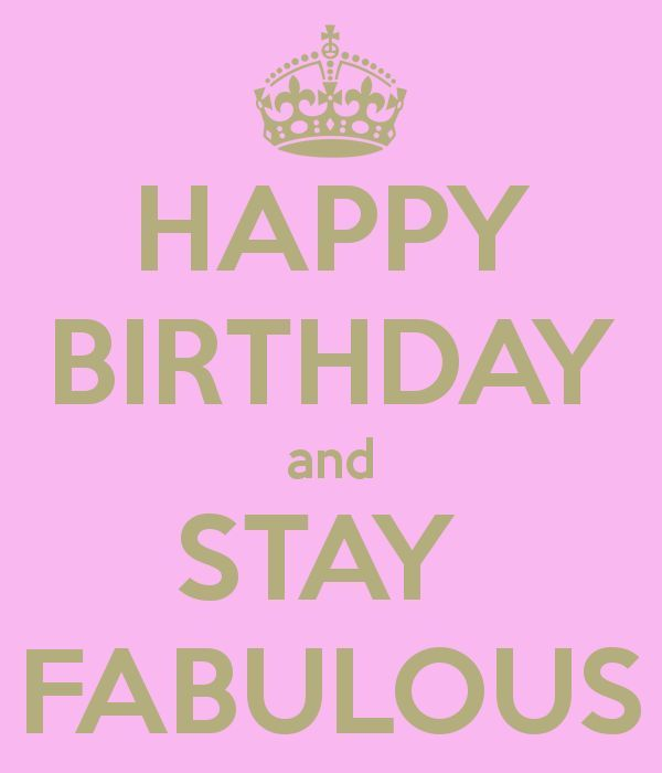 Most Funny Quotes Top 20 Funny Birthday Quotes