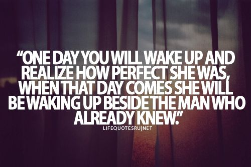 Breaking Up And Moving On Quotes Looking For Quotes Life Quote Enchanting Quotes About Life Moving On