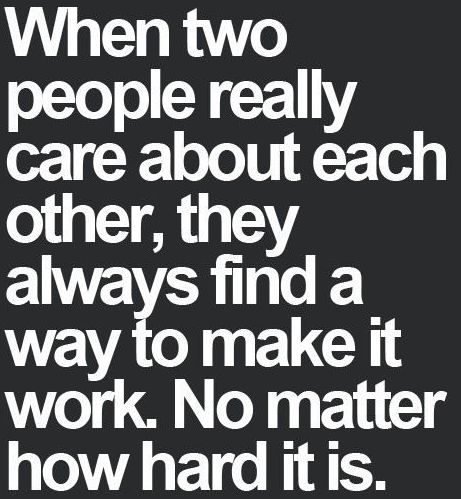 Love Quotes   Really Of True Love Quotes. QuotesGram...   QuotesViral.net    Your Number One Source For Daily Quotes