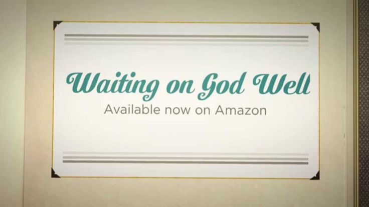 God bless our home wall hanging sign plaque saying quote ebay