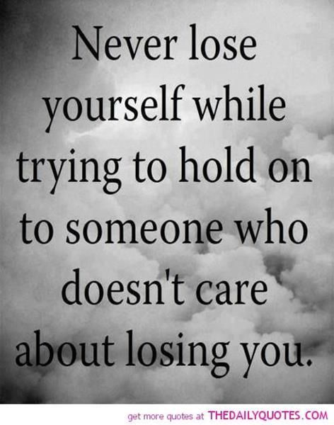 Breaking Up And Moving On Quotes :Breaking Up Quotes ...
