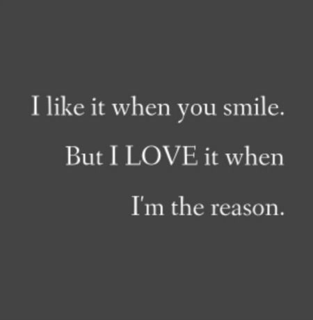 Top 30 Cute Quotes For Boyfriend Quotes Boyfriend Quotesviral Net Your Number One Source For Daily Quotes