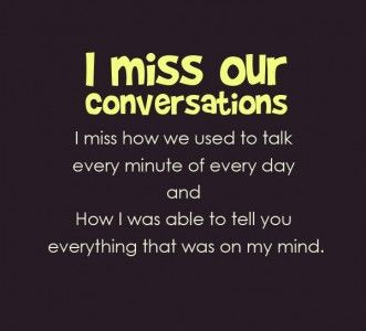 Breaking Up And Moving On Quotes :Missing Quotes For Him ...