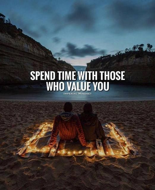 Inspirational Positive Quotes :Spend time with those who ...
