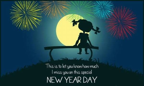 Happy New Year 2018 Quotes Feeling Happy Status Quotesviral Net Your Number One Source For Daily Quotes