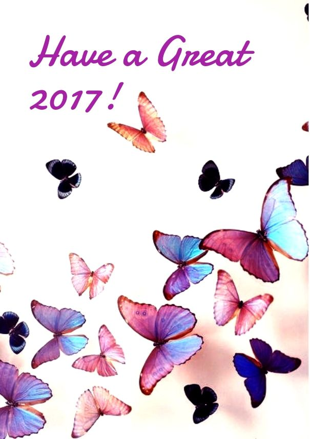 Happy New Year 2018 Quotes :funny new year messages - QuotesViral ...