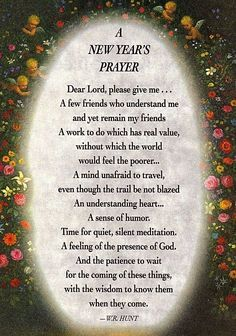 happy new year quotes new year prayers christian