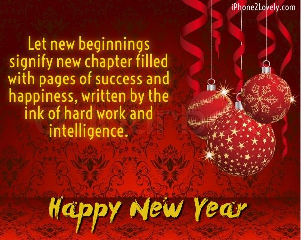 Happy new year 2018 quotes business new year greetings sample description business new year greetings sample m4hsunfo