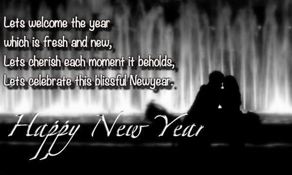 happy new year 2018 quotes happy new year husband wish 2016 quotesviralnet