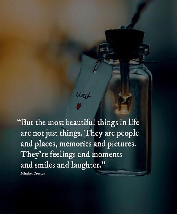 Most Beautiful Inspirational Quotes: Inspirational Positive Quotes :But The Most Beautiful
