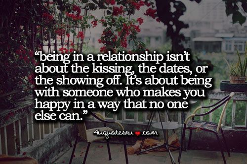 Looking For More Quotes Quotes For Teenagers Life Quote Cute