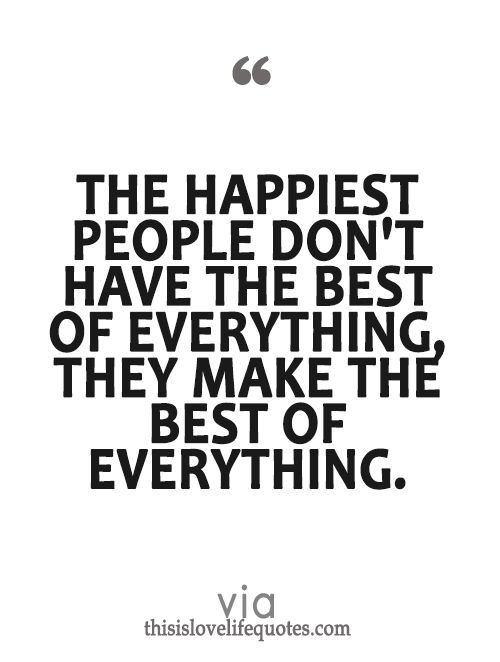 More Quotes, Love Quotes, Life Quotes, Live Life Quote ...