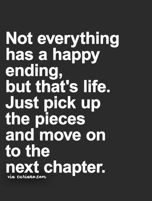 Looking for #Quotes, Life #Quote, Love Quotes, Quotes about ...