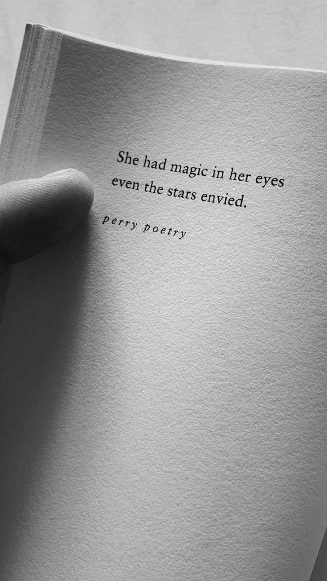 follow @perrypoetry on instagram for daily poetry. #poem ...
