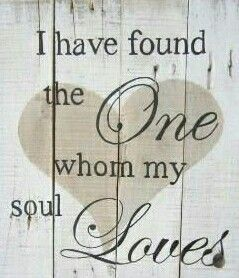 Love Soulmate Quotes This Is So True I Love You And More Importantly My Heart And Soul Love You More Than Anything Baby Girl Ilytlt Soulmatelovequotes Quotesviral Net Your Number
