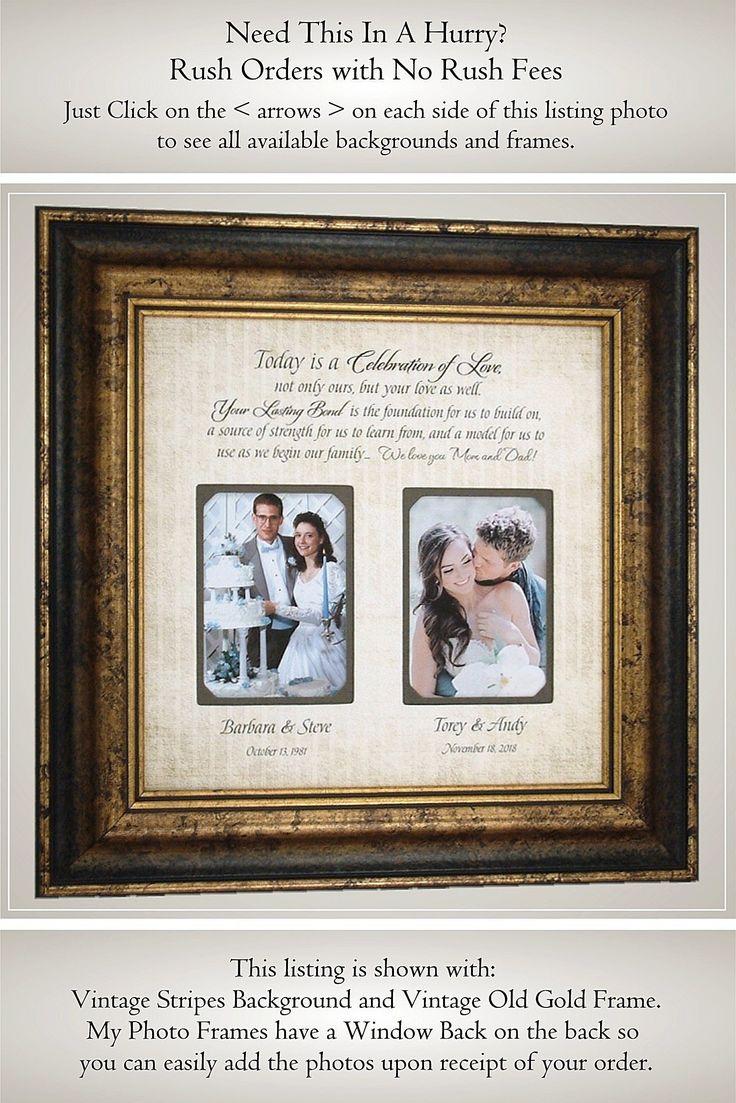 wedding quotes parents of