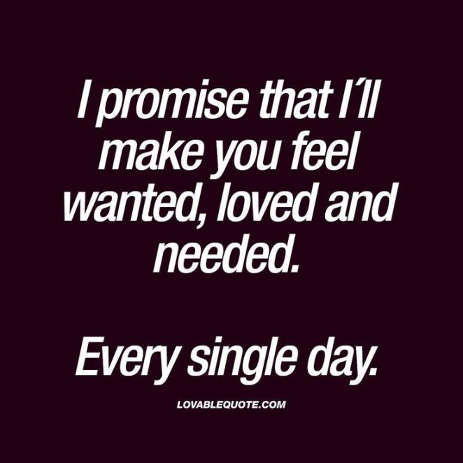 Love & Soulmate Quotes :Luvvv My Man...♥♥♥ - QuotesViral ...