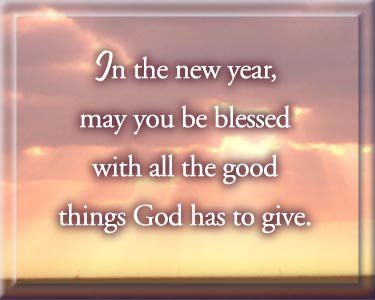 happy new year quotes new year s eve someecards that will