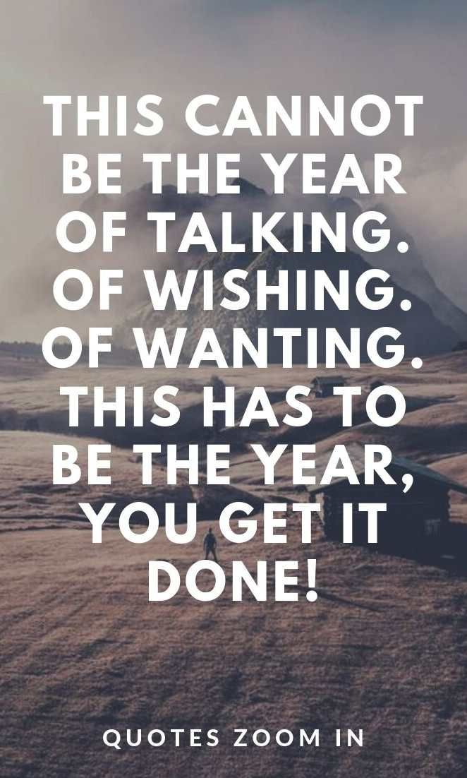 happy new year quotes new years eve quotes thoughts