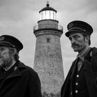 The Lighthouse New Film Quotes – 'Keeping secrets, are you?'