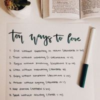 12 Scripture-Based mostly Quotes to encourage - Design & Roses...