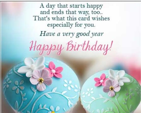 99 best birthday greeting