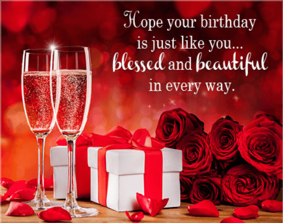 65 Best Encouraging Birthday Wishes And Famous Quotes Quotes Yard
