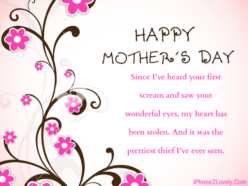 pic Happy Step Mothers Day Images 50 mothers day quotes and wishes