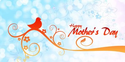 best 50 mother day