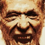 Charles Bukowski Drinking and Alcohol Quotes