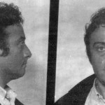 That Time George Carlin Got Arrested with Lenny Bruce