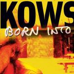 Watch Born Into This, a Charles Bukowski Documentary (2003)