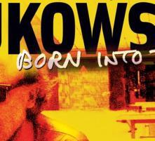 Watch 'Born Into This,' a Charles Bukowski Documentary (2003)