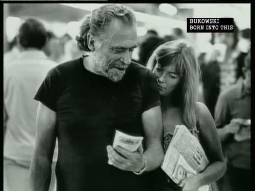 watch bukowski documentary